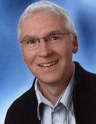 Dr. Christoph Rymatzki