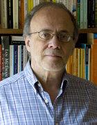 Prof. Dr. Richard Bauckham