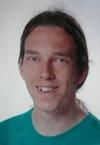 Helge Dirks