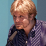 Martin Deecke