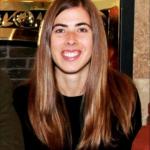 Jennifer M. Rosner