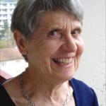 Susi Schweizer