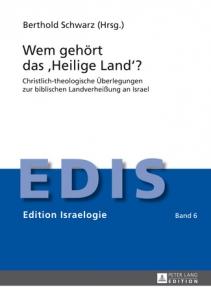 EDIS VI