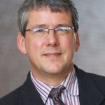 Dr. Joel White