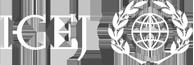 icejzen_logo