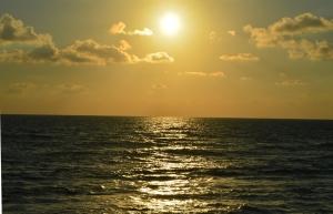 sunset-953203_1280