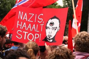 nazi-301527_1920