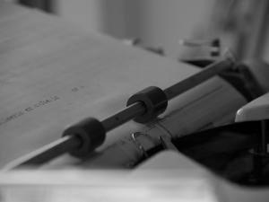 typewriter-1150485_1920